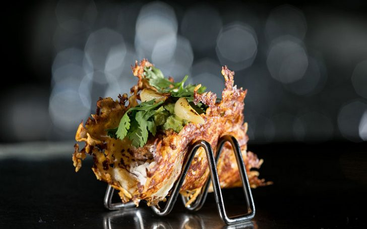 Permalink to Yard House Takeout Food Service