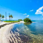 Inexpensive Weekend Getaways Florida as the Destination with Unforgettable Impression