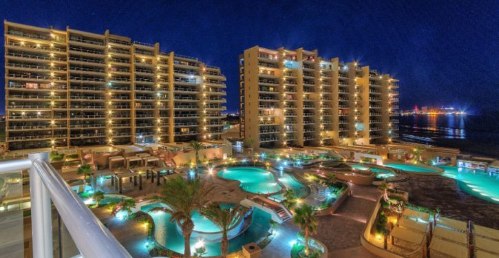 Los Palomas Rocky Point Hotels as the Perfect Place to Stay During Vacation