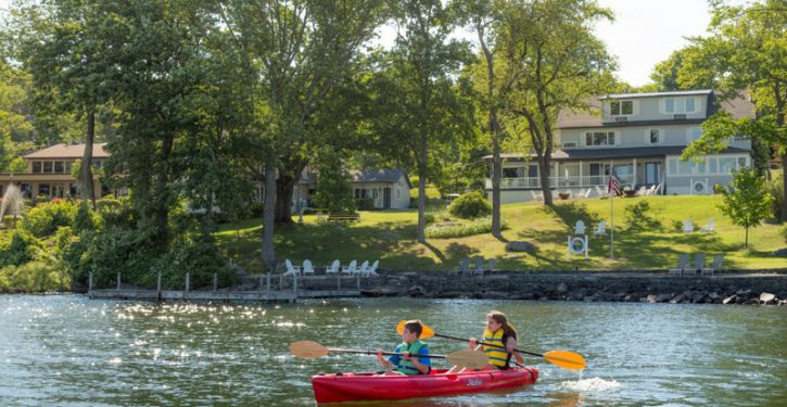 Poconos Vacation Packages All Inclusive Best Resorts for the Great Vacation All-Year Long