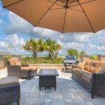 Snowbird Rentals in Florida Details for Winter Vacations