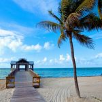 The Warmest Beaches in Florida in December for Your Recommendations