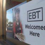 Fast Food Restaurants that Accept EBT Near Me Listed Alphabetically
