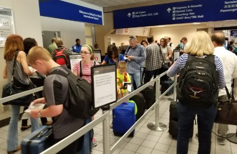 American Airlines Precheck Importance for the Travelers and Its Benefits