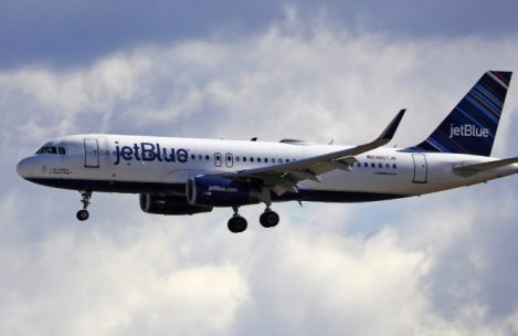 Why Is JetBlue Low Fare Finder Really Important