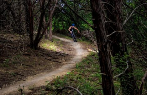 All Terrain Rollerblades and What to Consider When Buying the Best Off-Road Rollerblades