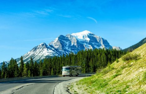 Class A Motorhomes for Sale on Craigslist, A Buying Guide to Used Motorhomes