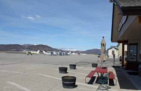 Closest Airport to Steamboat Springs CO, Which One You Should Pick