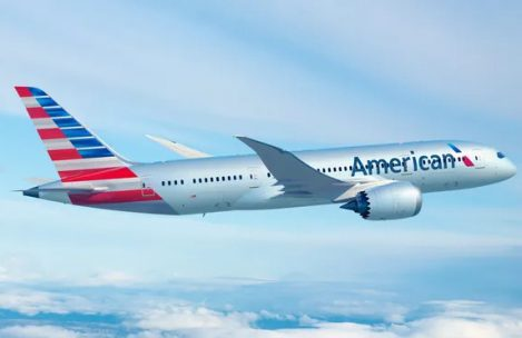 Gogo Inflight American and All You Need to Know About Gogo WiFi