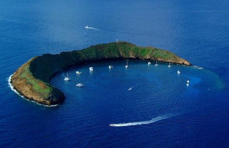 Maui Crater Snorkel Tips and Needed Information for the First-Time Tourists