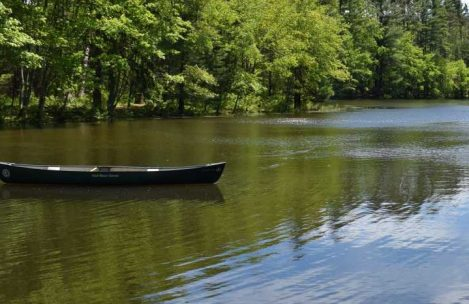 Poconos Family Getaway and What Can You Do in the Location
