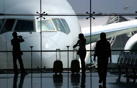 Shuttle to SEATAC, and What Vehicle Can You Take to SEATAC Airport